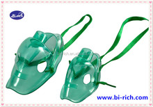 Nebulizer with Aerosal Mask