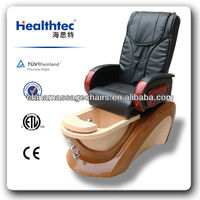Hot Sale Tattoo & Massage Chair With Drain Pump For Lady