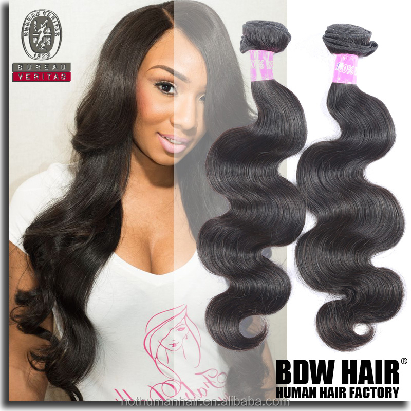 Crochet Hair Body Wave : ali baba shopping braided crochet hair extension brazilian body wave ...