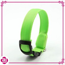 China cheap price wholesale dog collar