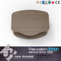 Reliable and High quality wooden high glossy tv stand