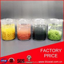 Bwd-03 agua Decoloring agente para ácido tinte de los efluentes de decoloración