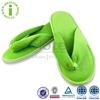 Lady Indoor Elegant Design EVA Slippers And Sandals