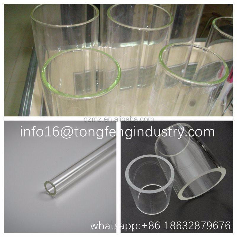 Borosilicate glass tube 1(ali).jpg