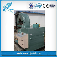 ISO used printing press machines for sale, used wire rope machine