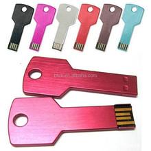 Oem Wholesale Mini Flash Drive /usb Stick 2.0/usb 32gb/usb Flash Drive Key Chain/pen Drive/full Load 1gb-32gb