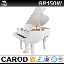 artículos más vendidos instrumentos musicales indios precio de piano de cola para la venta