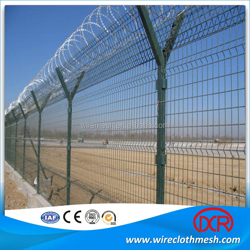 Fence Supplies Wholesale Chain Link Fence Supplies