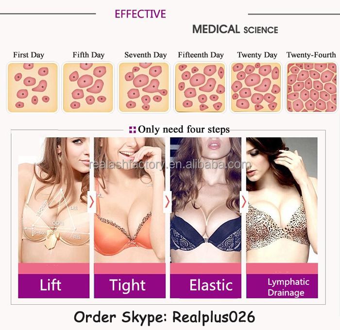Best breast enlargement