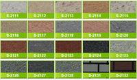 Caboli environmental-friendly fleck stone spray paint