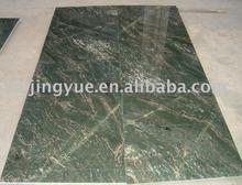 Jade Green Marble