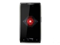 4.3-inch Scorpion Mini xt908 used mobile phone