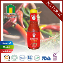 Sauce tomate 320 g de Ketchup marques