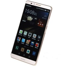 China Huawei Ascend Mate 7 smartphone phone 4G Lte 2GB+16GB Huawei Mate 7 Mobile phone