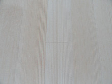New zealand Radiata Pine Wood
