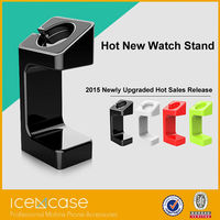 Buy New Sale for Apple Watch Stand for Apple Watch Stand, Mobile Phone Holders
