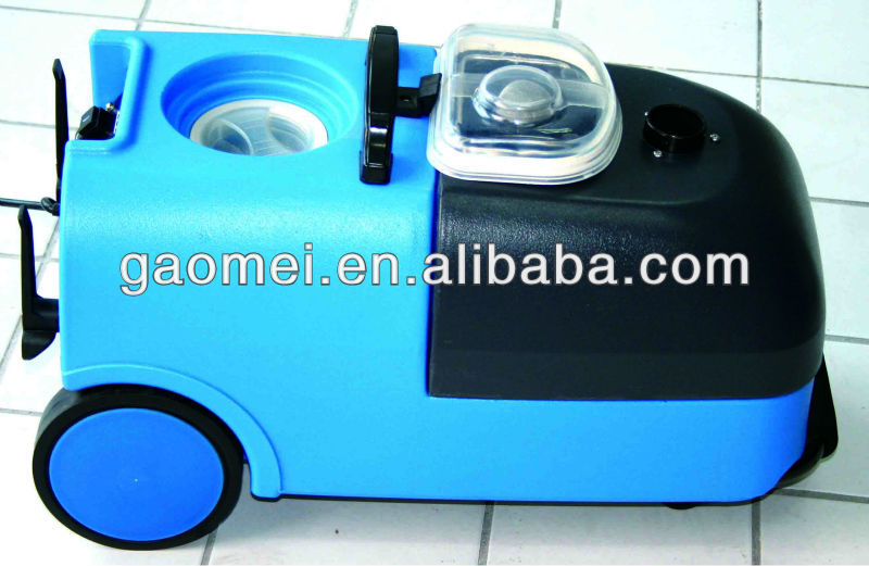 Upholstery Cleaner Machine Carpet Foam
