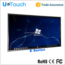 New invention good quality china all-in-one pc/computer/desktop