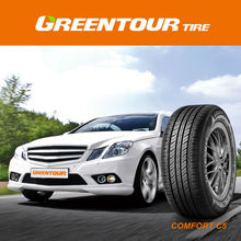 High quality COMFORT C5 radial passenger car uhp tyres