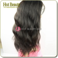 2014 Wholesale French Lace For Wig Making