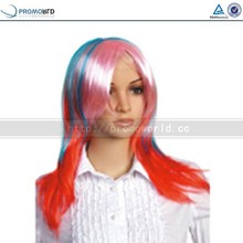 party wig costume wig halloween wig
