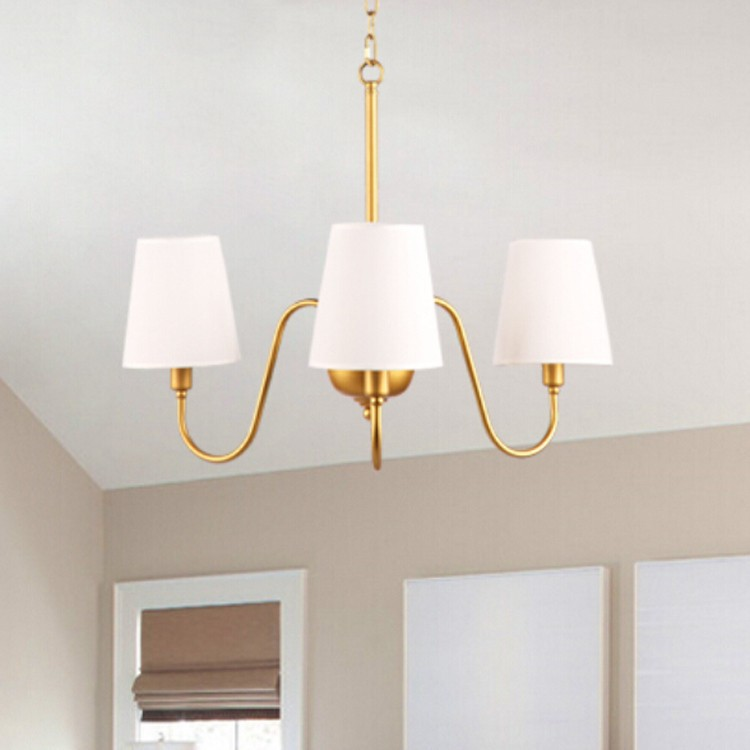 kitchen wholesale lighting fixtures lamps online buy