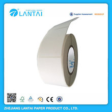 Cheapest factory selling specialized suppliers price thermal paper roll