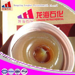 chinese factory suppliy low price multi-purpose lithium base grease