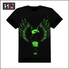 2014 new fashion china supplier t shirt elastane for sale