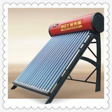Highest Quality Bathroom High Quality Homemade Solar Water Heater