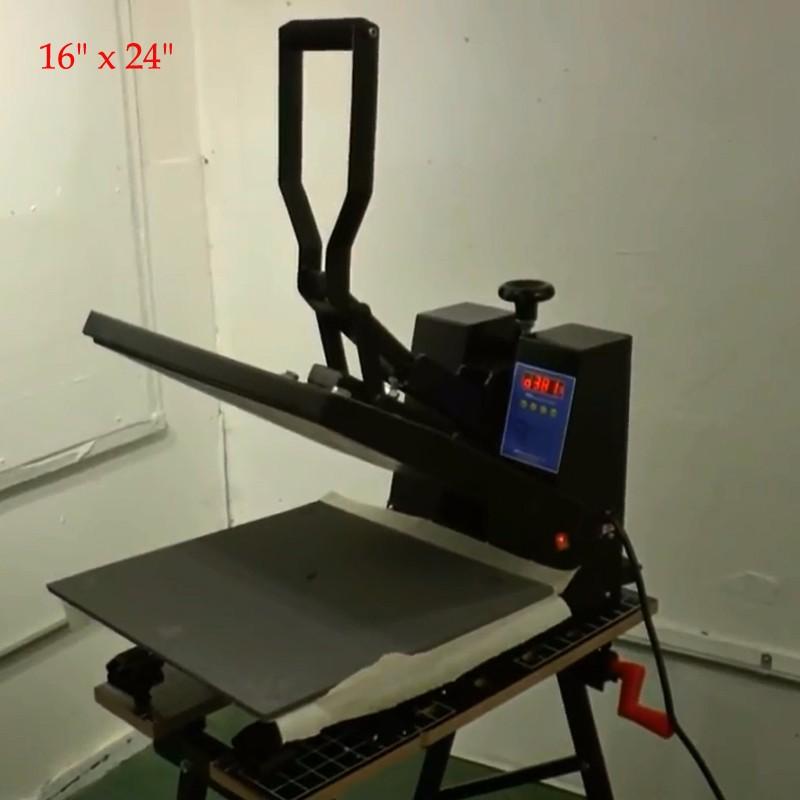 15X15 digital heat press9.jpg