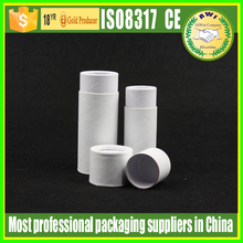 paper tube/box for food/gift/cosmetic packaging