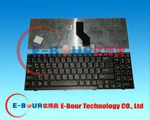 AR for Samsung R580 R590 Laptop Keyboard