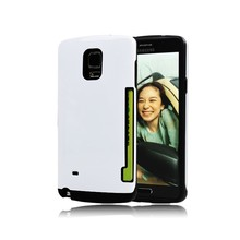free samples phone case manufacturer mobile phone back covers for samsung galaxy core 2 G355h