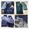 used clothing panties cheap china wholesale clothing ladies jean pants