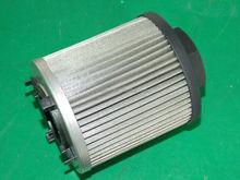 Rexroth hydraulic filter R901025362100D10N