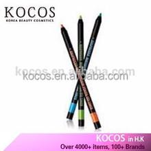[Kocos] Korea cosmetic Beyond CLIO Gelpresso Waterproof Pencil Gel Liner