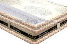 The first-class mattress knitted tape for mattress edge (Z-221#)