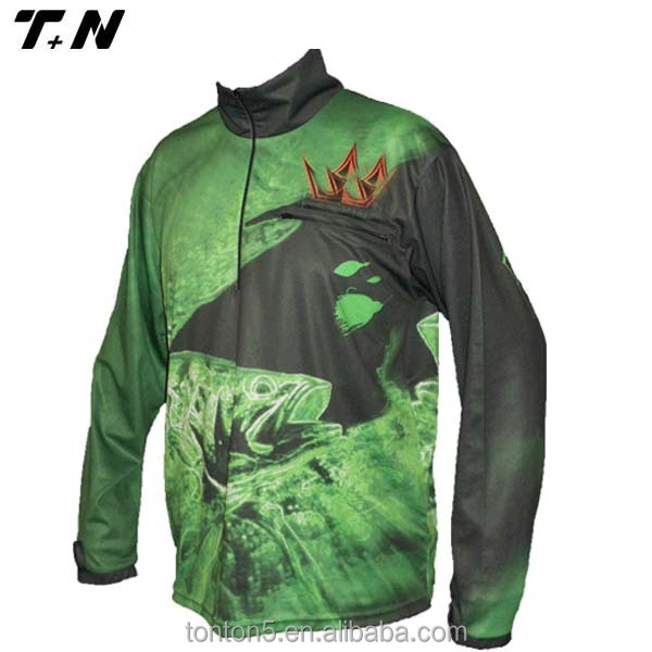 Tournament fishing jersey s bing images for Tournament fishing shirts wholesale