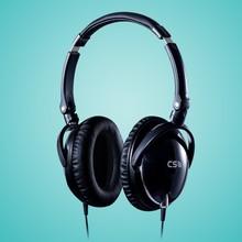 electronic Wireless Headphones sport mp3 computer accessories