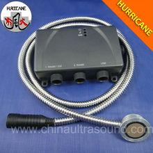 Ultrasónico de nivel de aceite del sensor analógico con/de salida digital ( ulm - 1000 )