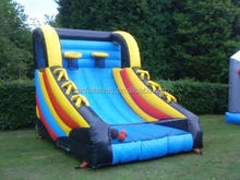 Inflatable games/BASKETBALL SHOOTING