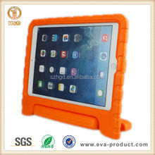 New Stand Handle Portable Universal 10 inch Tablet Case For iPad Air 2
