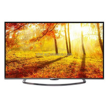 Changhong 65inch 65Q1R CHiQ Unbounded version, Android 4.2 4k ultra-high resolution 3D LED TV
