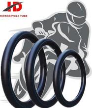 Use soft butyl inner tube 3.25-18 Popular in South America Market