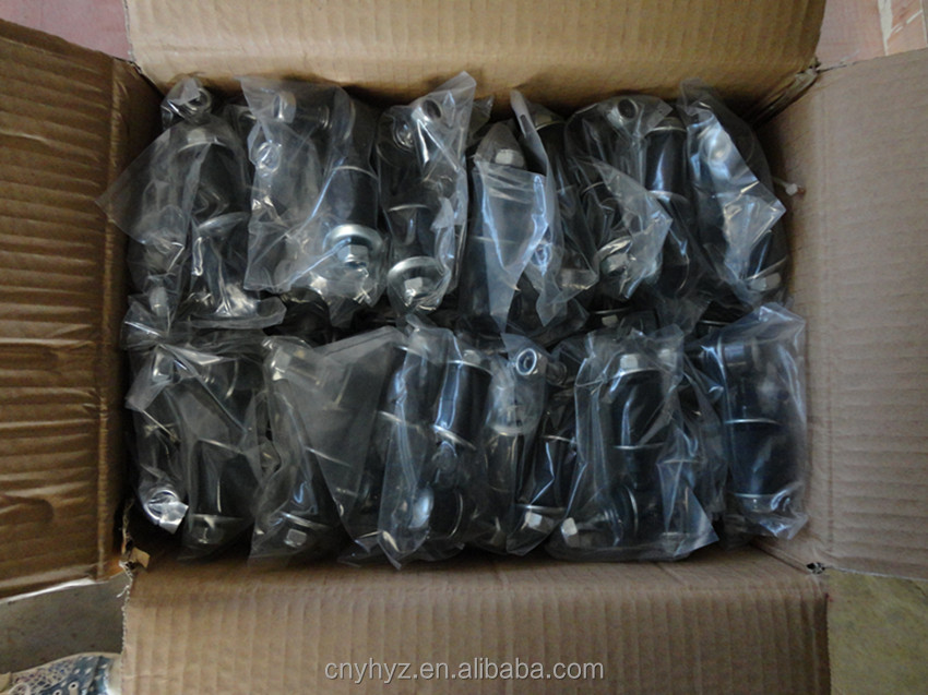 高品質を作るホットカー自動車サスペンション部品oemlr002626スタビライザーリンク