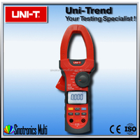 best High-power Clamp Meters UNI-T UT209
