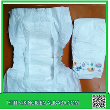 2014 China wholesale baby diapers, baby diapers in bales,baby diapers