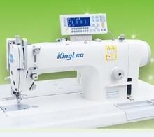 alta velocidade diretamente conduzir máquina de costura singer peças