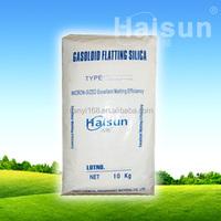 ATM9006 Silicon Dioxide White Powder